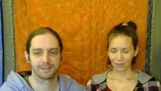 видео: Клуб создателей Новой Земли. Встреча 4