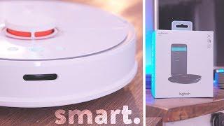 Epic Smart Home Tech Gadgets You Should Buy!