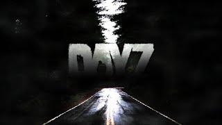 DayZ patch 1.09 | Дорога к базе начинается