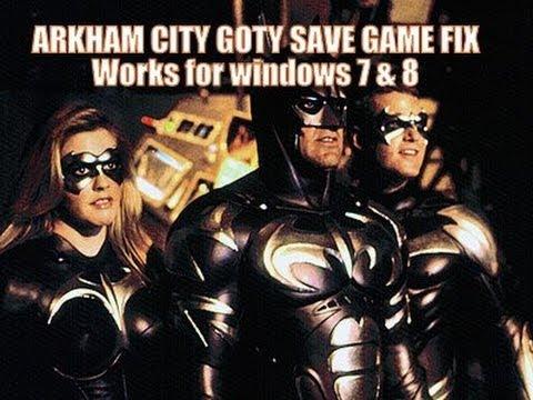 batman arkham city windows live <a rel='nofollow' target='_blank' href=