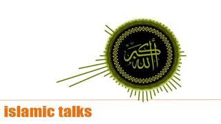 Мухаммад исмининг фазилатлари - Охиригача эшитинг | Muhammad ismining fazilatlari - Ohirigacha...