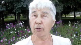 Вкладчики пенсионного фонда «Отчизна» провели пикет