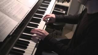 Bella notte - Ludovico Einaudi