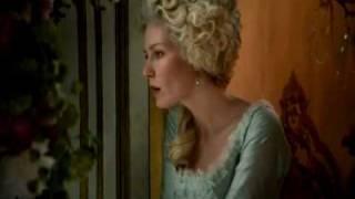 Marie Antoinette - Avril 14th