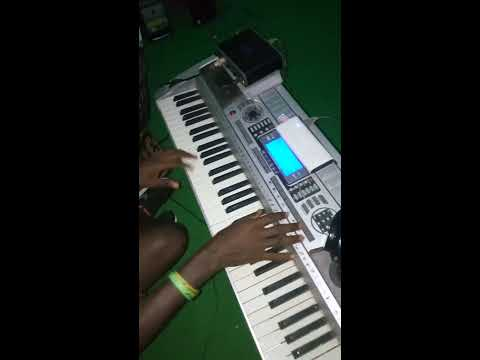 soul lashez  p square collabo ft Don jazzy beat in the making .
