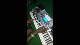 p square collabo ft Don jazzy beat in the making .