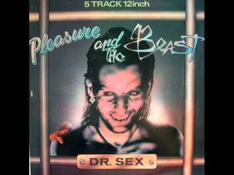 Dr sex pleasure the beast