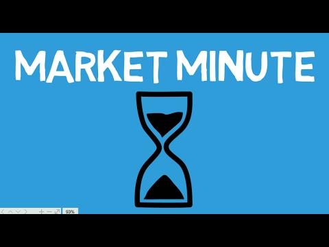 STOCK ANALYSIS - VISA (V)