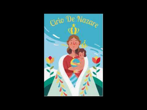 """Solo de cavaquinho de Alceu Maia do samba """"Círio de Nazaré"""". Samba lindo! Comemora-se em Outubro."""