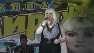 """Концерт группы """"Мираж"""" в казино отеле ORACUL!"""