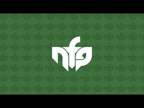 Optiv, BTK & Cold Fusion - Void [Renegade Hardware]