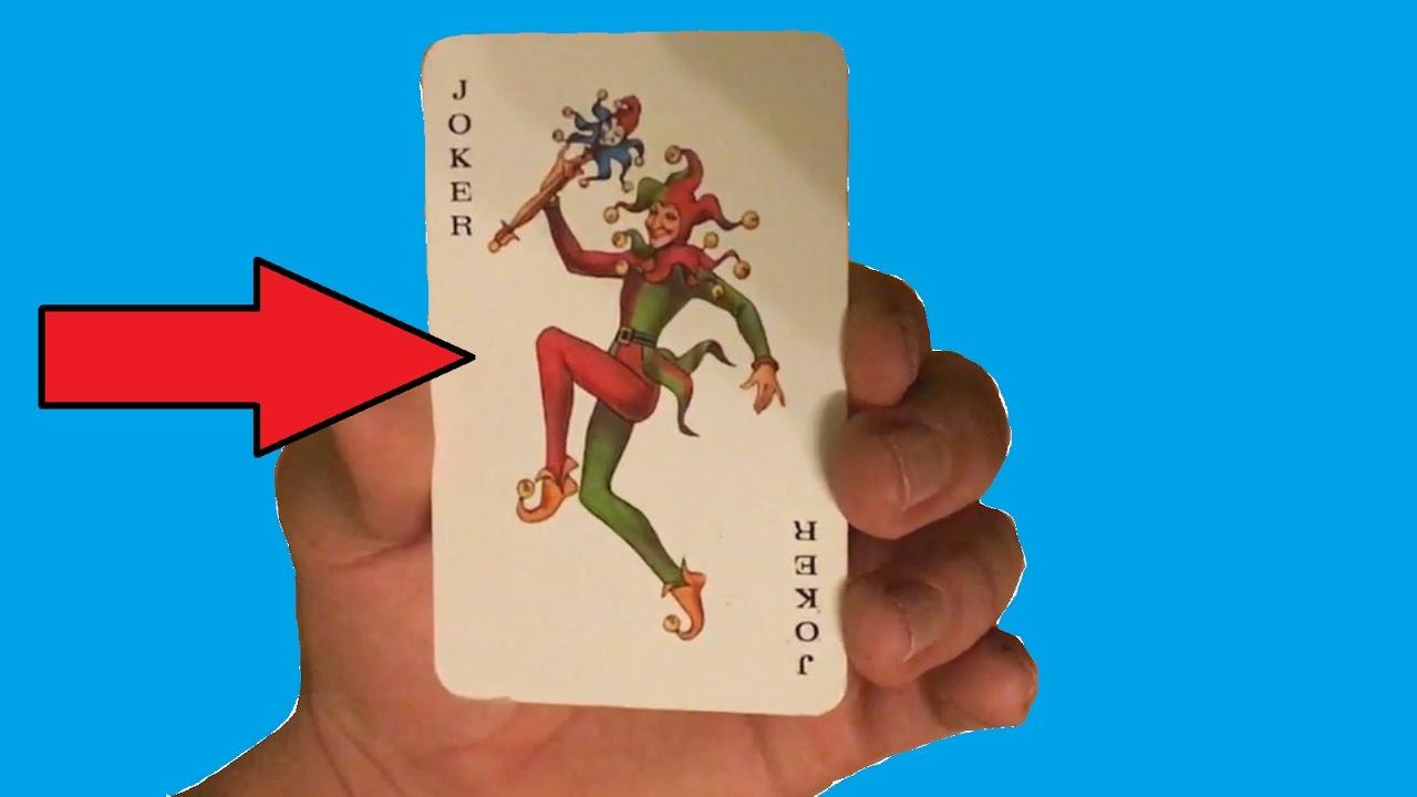 Joker Spielothek Г¶ffnungszeiten