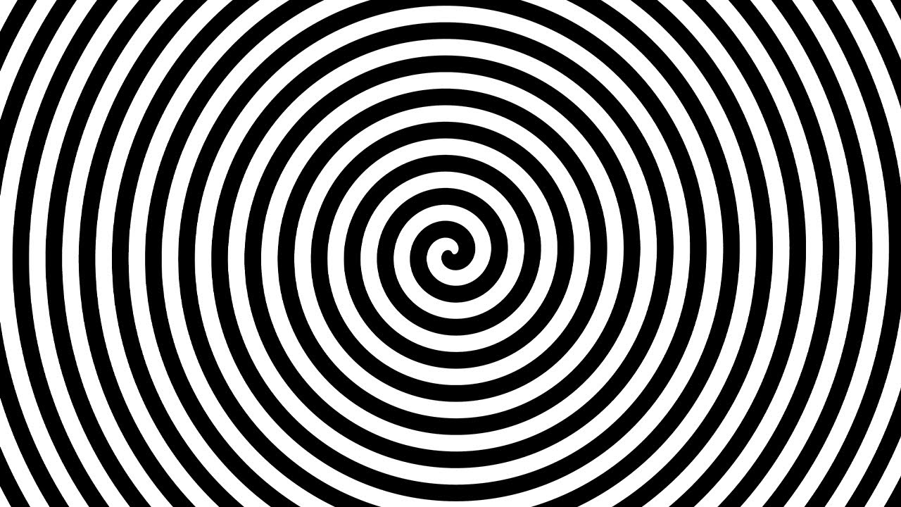 Download OPTICAL ILLUSIONS That Will Trick Your Brain..