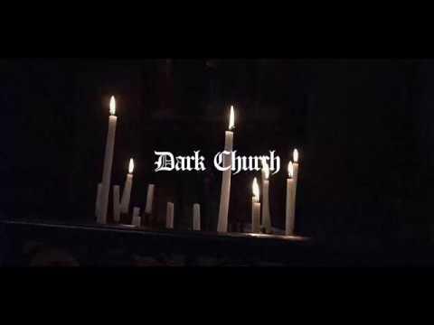 """[Free] """"Dark Church"""" - Travis Scott x Trippie Redd Type Beat   Wxlfstealth"""
