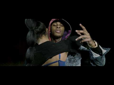 Toosii – Triggered [Official Music Video]