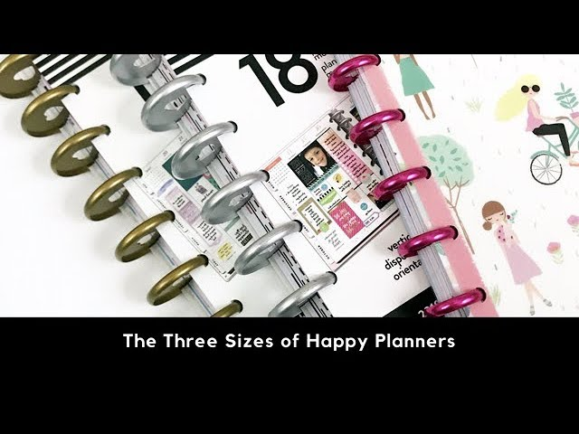 the-three-sizes-of-happy-planners