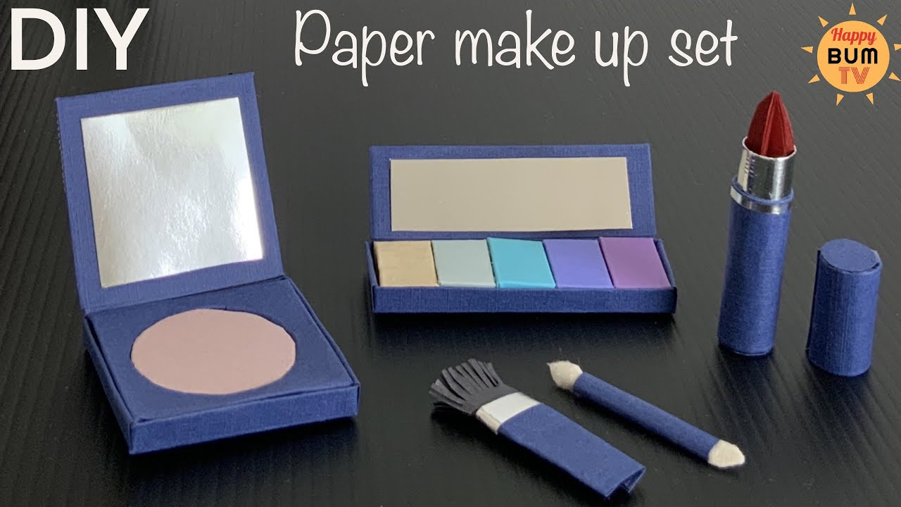 ≡Essays on Makeup. Free Examples of Research Paper Topics, Titles GradesFixer