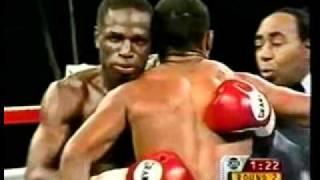 Ricardo Mayorga vs Andrew Lewis  II Part1of2.mp4