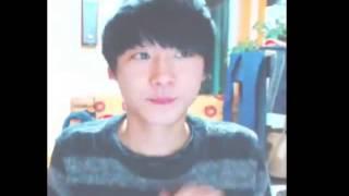 Cute Korean Gwiyomi  Kwiyomi ê·€ìš