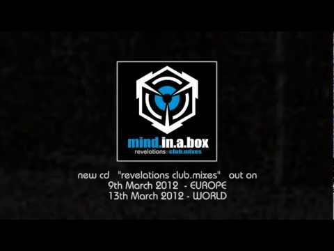 mind.in.a.box - Revelations club.mixes - Teaser mp3