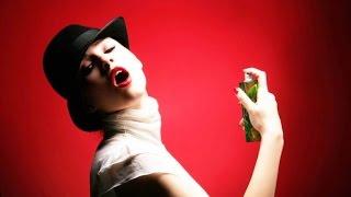 МОДНЫЕ ЖЕНСКИЕ ДУХИ 2017 новинки. Любимые Ароматы Знаменитостей. Fashion 2017, CELEBRITY PERFUME!
