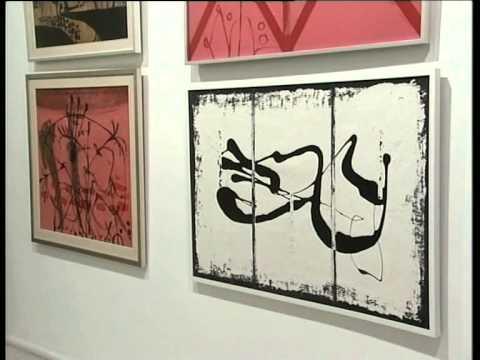 Capri Trend al Museum of Modern Art di Baku