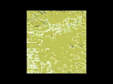 planar [baroque-pop][psychedelic][progressive]
