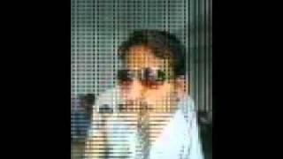 new RAJPUTANA  song, HARYANVI- kasmir bhejdo Rajputa ne-RANA PUNDIR  www.AmBehTa.wapka.mobi