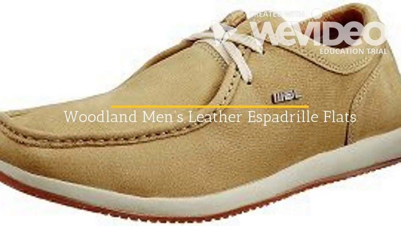 Buy woodland shoes for men cheap,up to