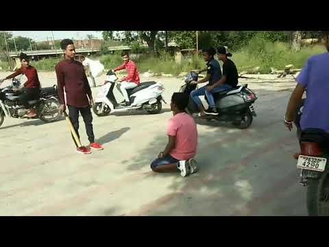 Brotherhood - Mankirt Aulakh Ft. Singga | Mixsingh| Sukh Sanghera | Latest Punjabi Video Song 2018