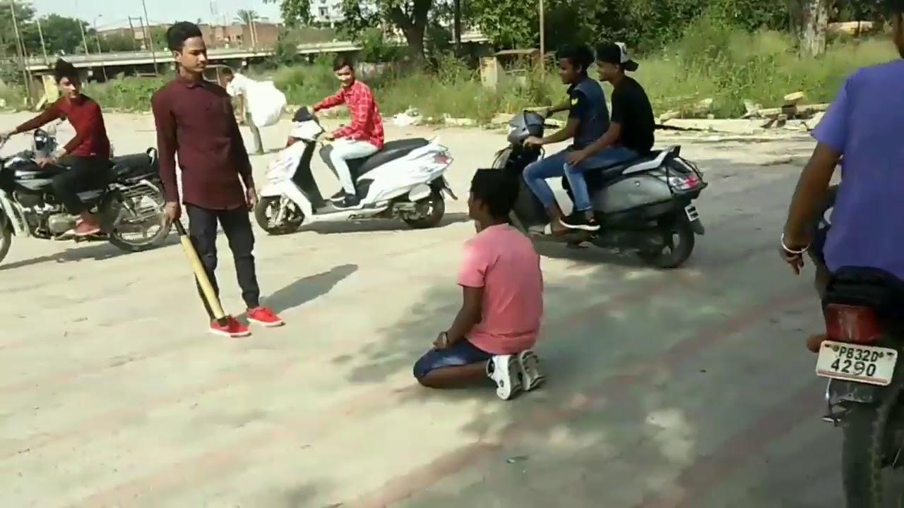 Download Brotherhood - Mankirt Aulakh ft. Singga | mixsingh| Sukh sanghera | latest Punjabi video song 2018