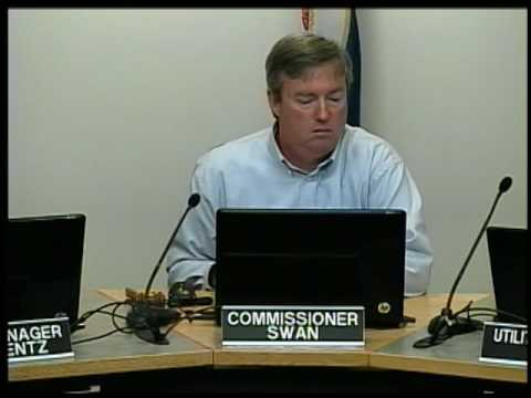 November 30, 2016 Public Utilities Commission