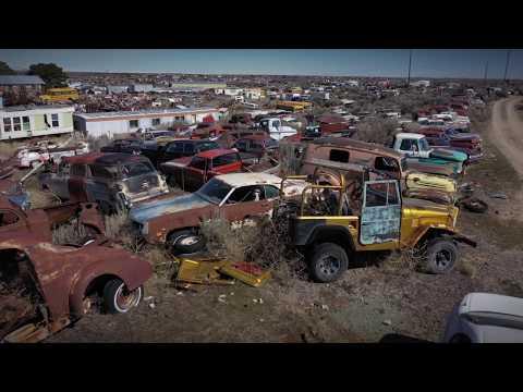 classic-car-salvage-yard---l-l-classic-auto