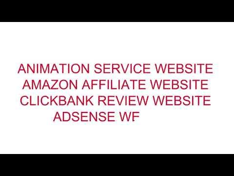 Websites for Sale. Turnkey Websites. Done for You Businesses for Sale.
