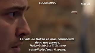 The protector / trailer 2 subtitulado al Español - Çağatay Ulusoy, Hazar Ergüçlü, Ayça Ayşin Turan