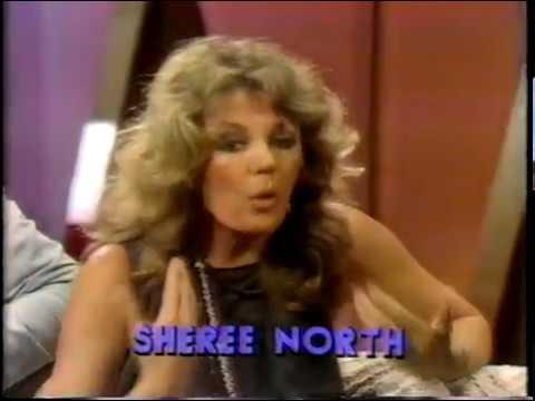 Sheree North, Mickey Rooney1979 TV