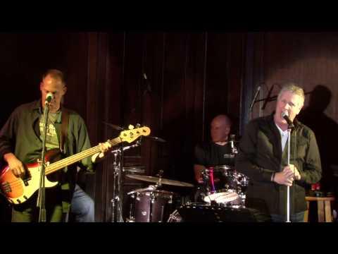 """Not Yet Dead Band""- Farewell Concert Clip"