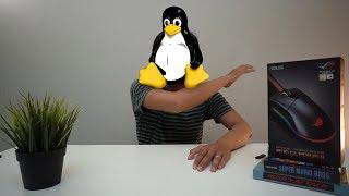 Ngobrol Yuk: Berani coba Linux?