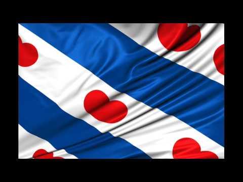 De Kast Fryske Folksliet