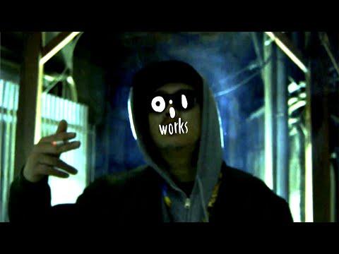 El NINO (MC FREEZ & DJ OLIVE OIL) - BISHI x BISHI