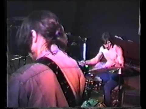 Confusion - Live Ostrów Mazowiecka '90