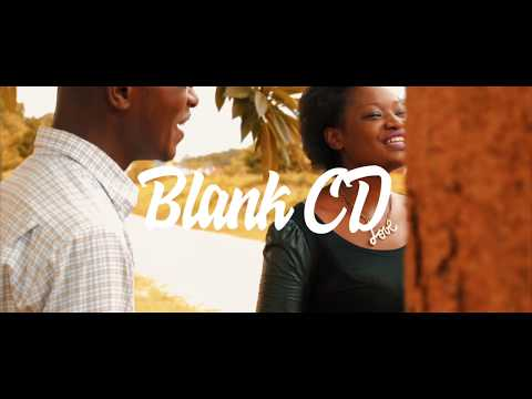 Swish - Blank CD [Official Music Video]