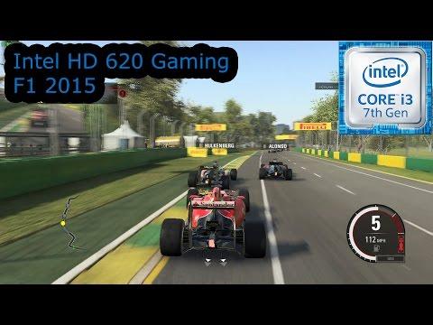 Image Result For Gta V On Intel Hd Graphics Core I U