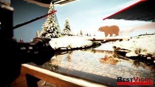 Как делают мультики • Потрясающее видео(Заработай $593 за пол часа ➨ http://money-options.biz Процесс создания одного короткого мультфильма - очень кропотливый..., 2013-12-31T16:05:17.000Z)