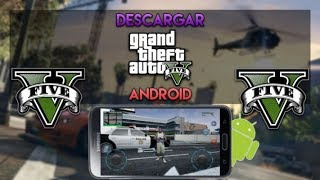 download gta 5android highly compressed