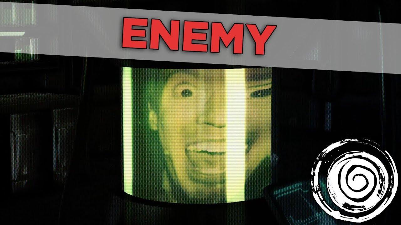 blue-stahli-enemy-official-lyric-video-bluestahli