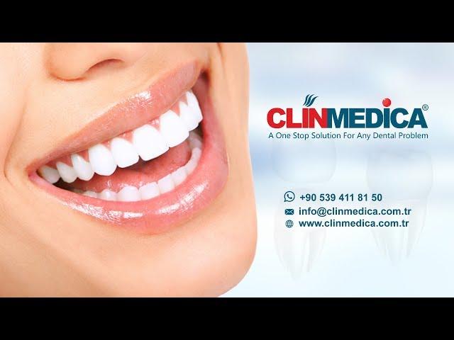 Dental Procedures - ClinMedica