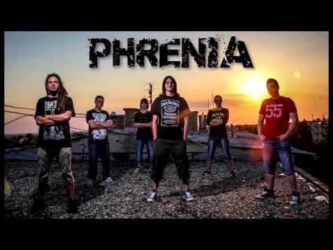 Клип Phrenia - Pokemon (cover)