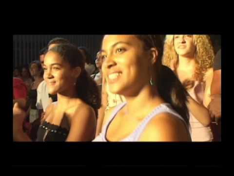Los Van Van - El Baile del Buey Cansao: Part 7 of 16