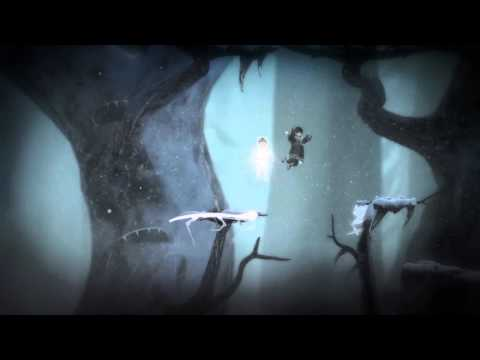 Never alone : Part 6 Mp3